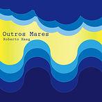 OUTROS-MARES.jpg
