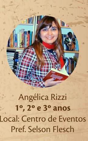angélica_ok