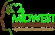 midwest-neurofeedback-logo.png