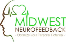 midwest-neurofeedback-logo.png