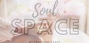 Soul Space.webp