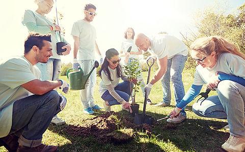 volunteeringcharitypeopl_640230.jpg