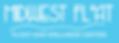 Screen Shot 2020-02-23 at 3.44.58 PM.png