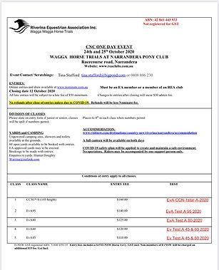 Narrandera schedule.jpg