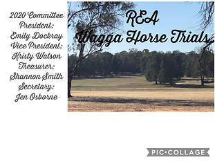 Wagga horse trials.png