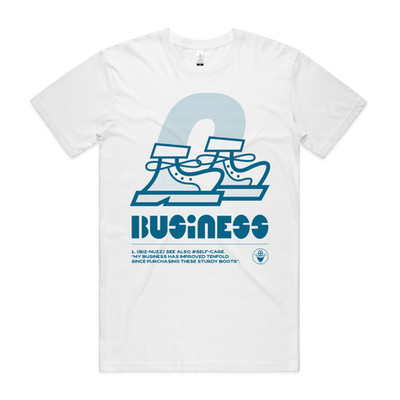 BUSINESS_TEES_FOR_INSTA-04.jpg