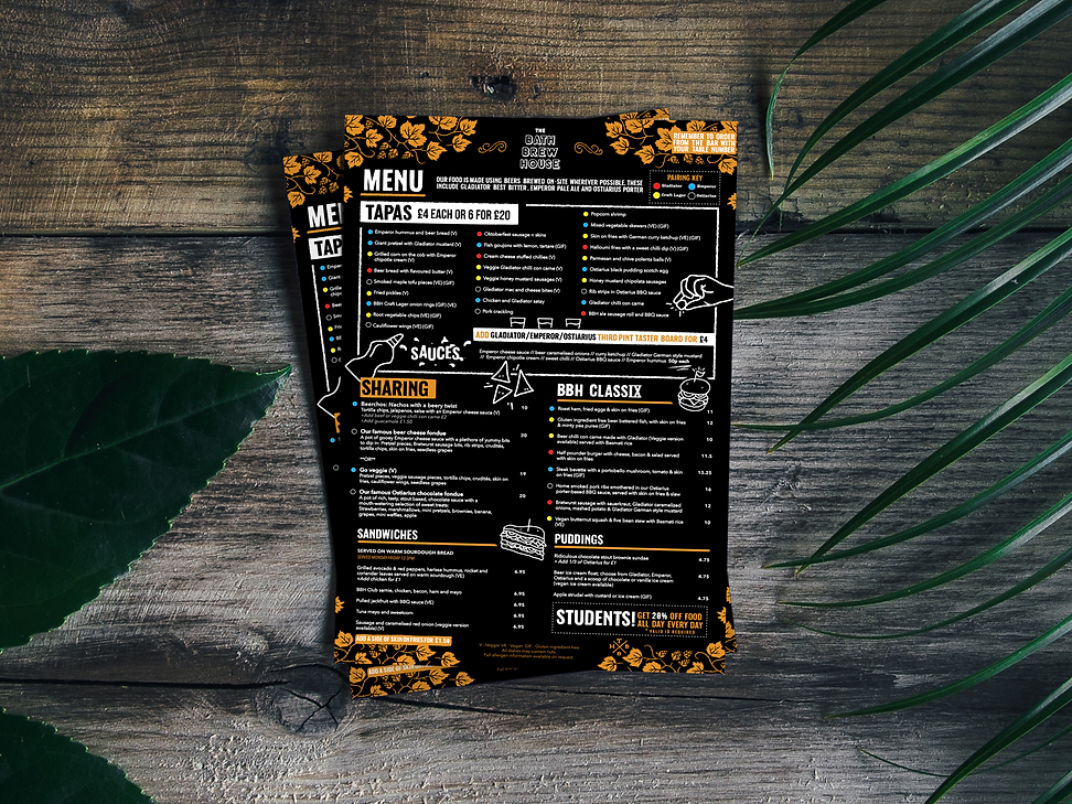 menu-mockup-website.png