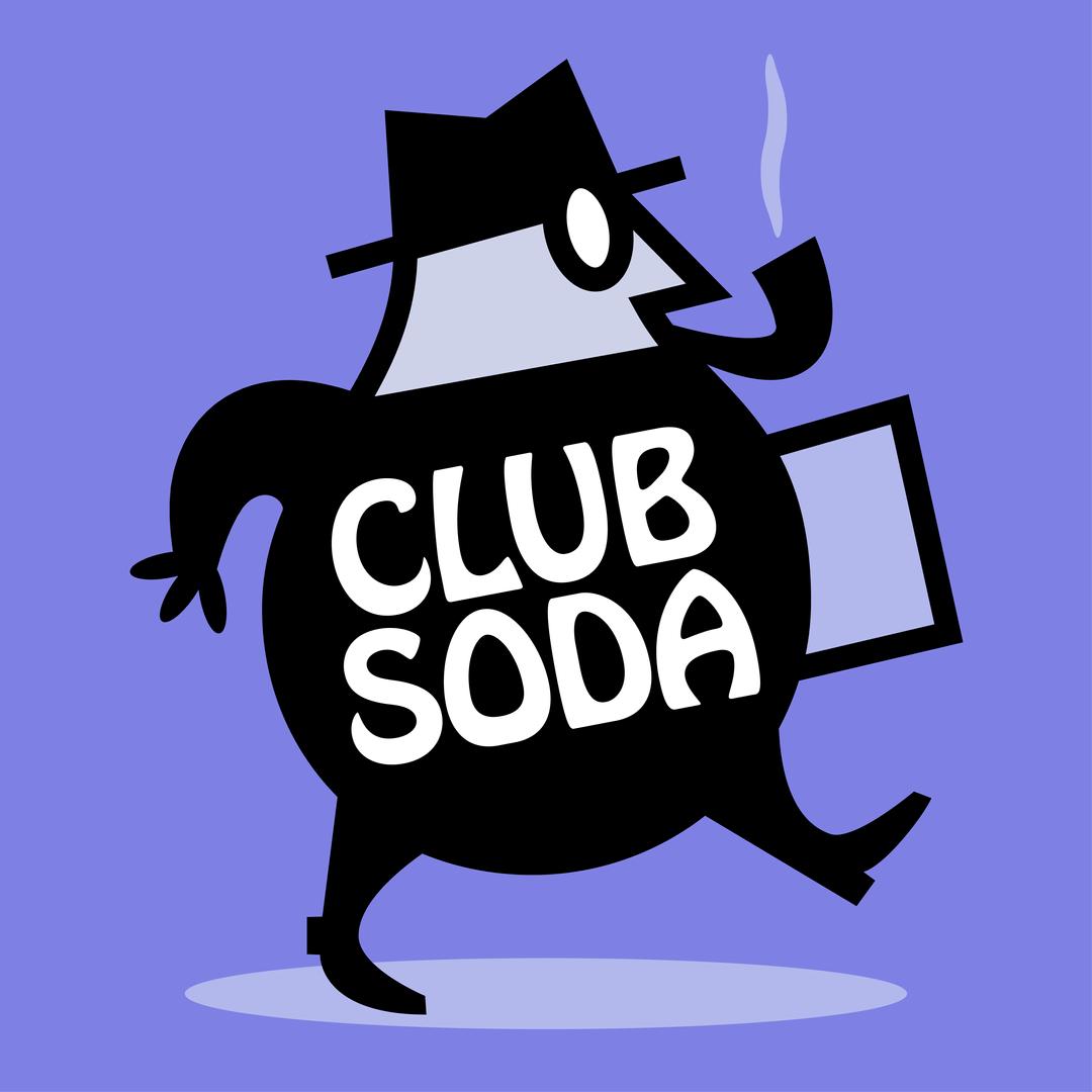 CLUB_SODA_DRINK_MIX-14.png
