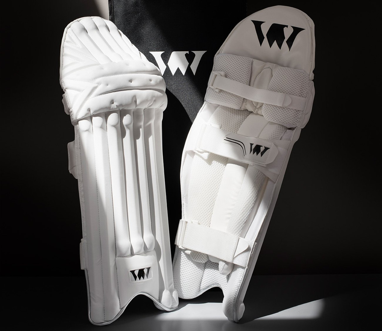 batting-pads-2.jpg