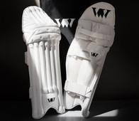 batting-pads-2.jpg