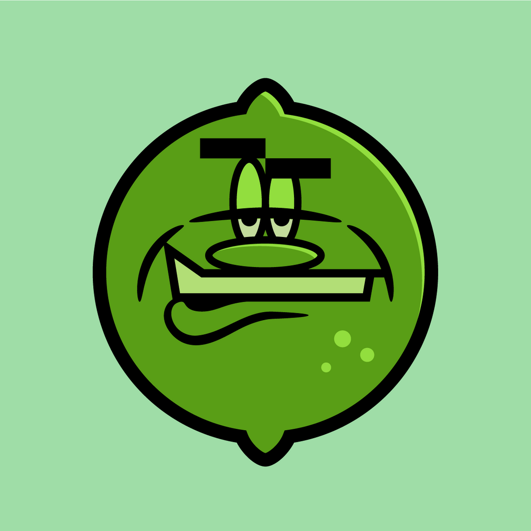 FROOT_DRIBBBLE-09.png