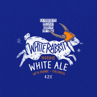 white-rabbit-insta.png