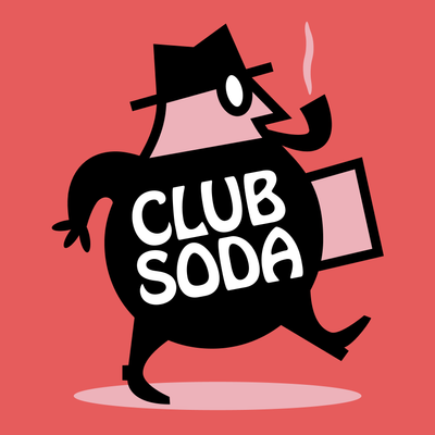CLUB_SODA_MAN_RED_VECTOR-13.png