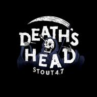 d-head.png