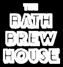bbh-logo-white-09.png
