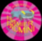 PADMINI-BADGE-web-02 copy.png
