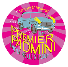 PADMINI-BADGE-web-02 copy.png