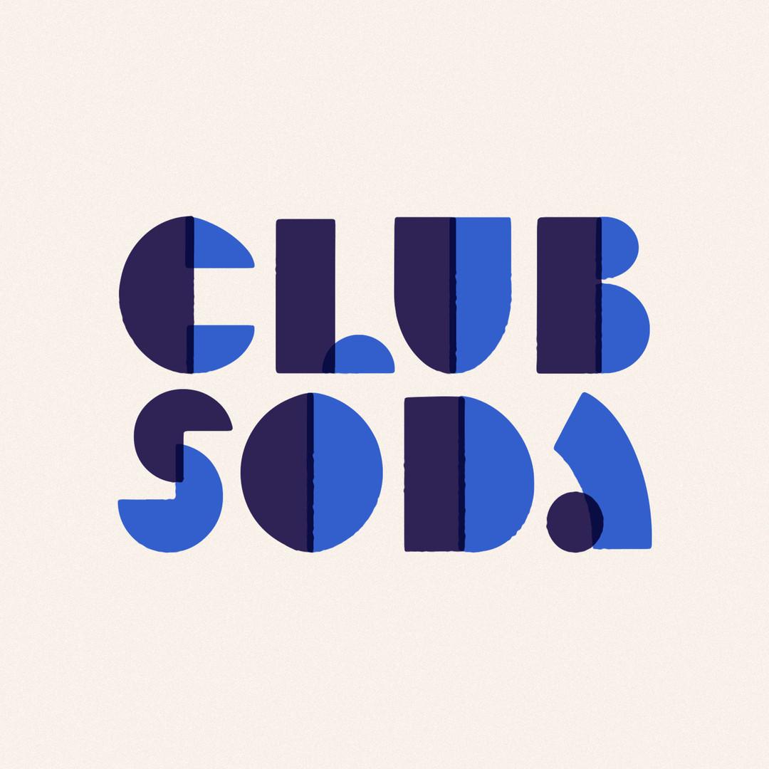 CLUB_SODA_CLOCK_LOGOTYPE.jpg