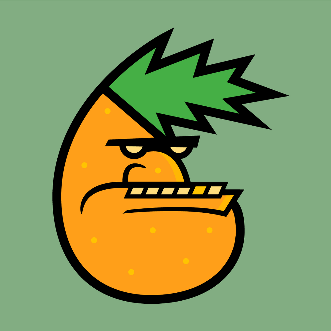 FROOT_DRIBBBLE-14.png