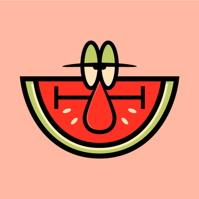FROOT_DRIBBBLE-05.png