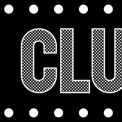 CLUB_SODA_BUILDING-10.png