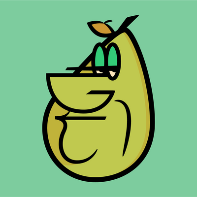 FROOT_DRIBBBLE-02.png