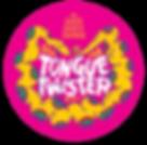 TONGUE-TWISTER-BADGE-03.png