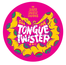 TONGUE-TWISTER-BADGE-03.png