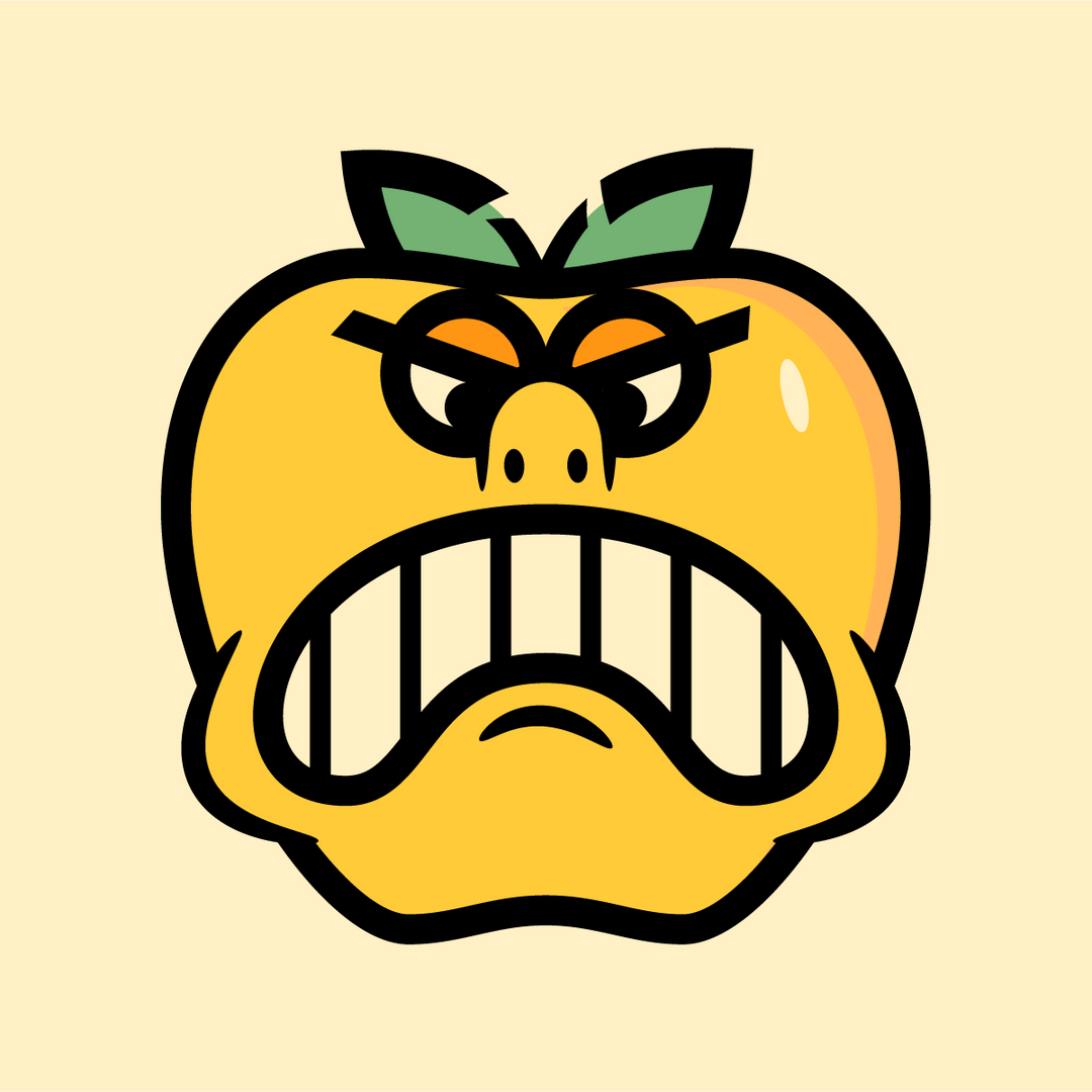 FROOT_DRIBBBLE-20.png