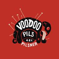 voodoo-pils.png