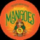 MANGOES-badge-02.png