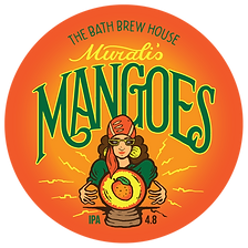 MANGOES-badge-02.png