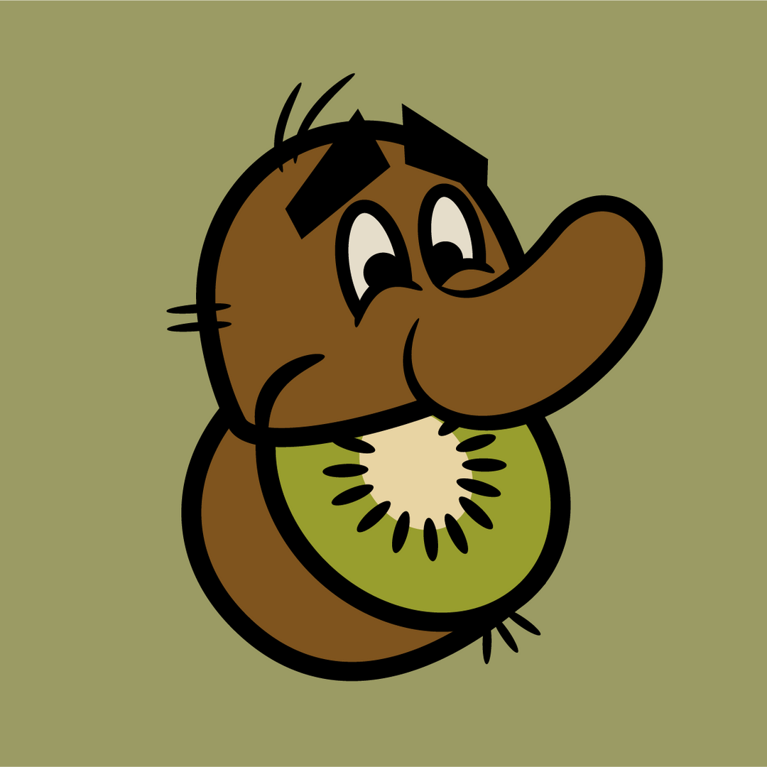 FROOT_DRIBBBLE-23.png