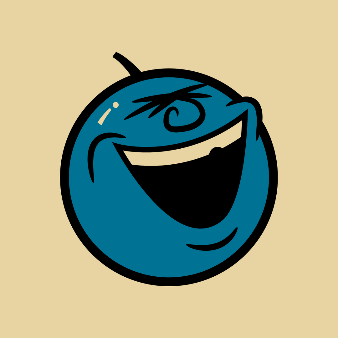 FROOT_DRIBBBLE-13.png