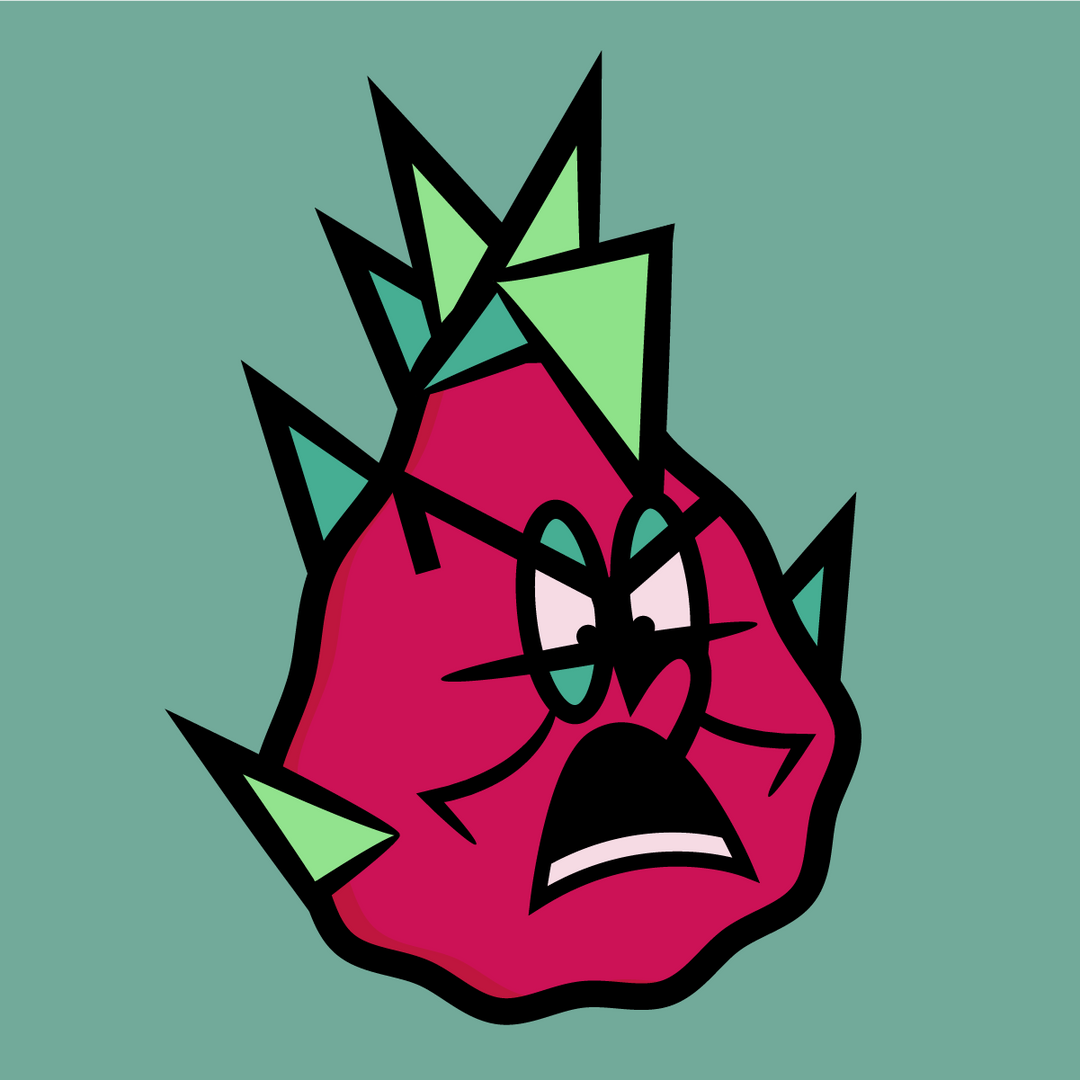 FROOT_DRIBBBLE-19.png