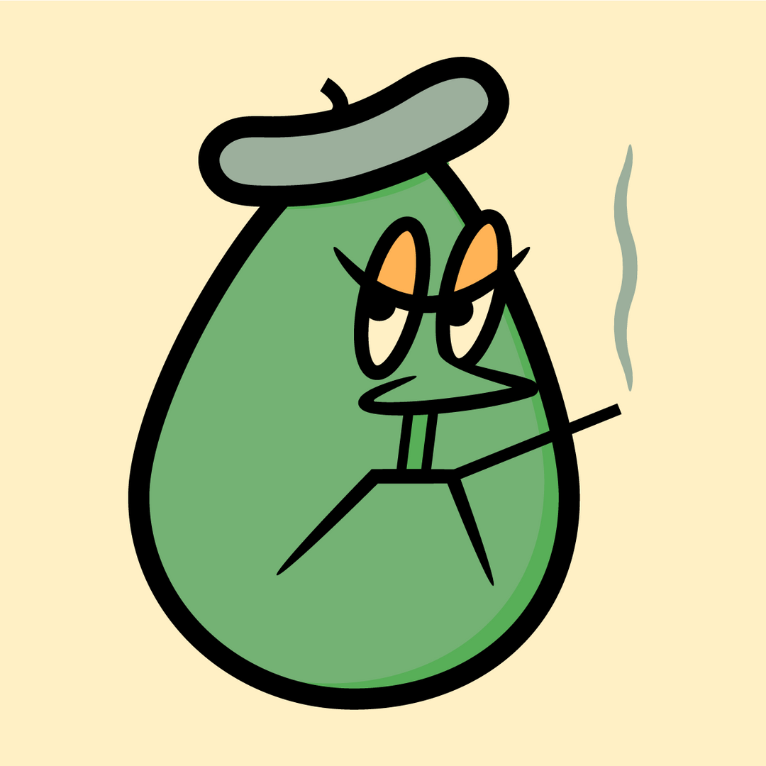 FROOT_DRIBBBLE-22.png