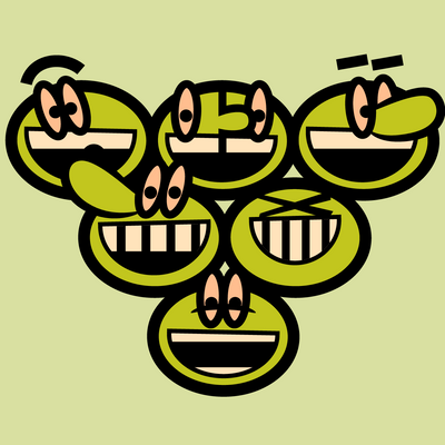FROOT_DRIBBBLE_16-16.png