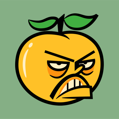 FROOT_DRIBBBLE-26.png