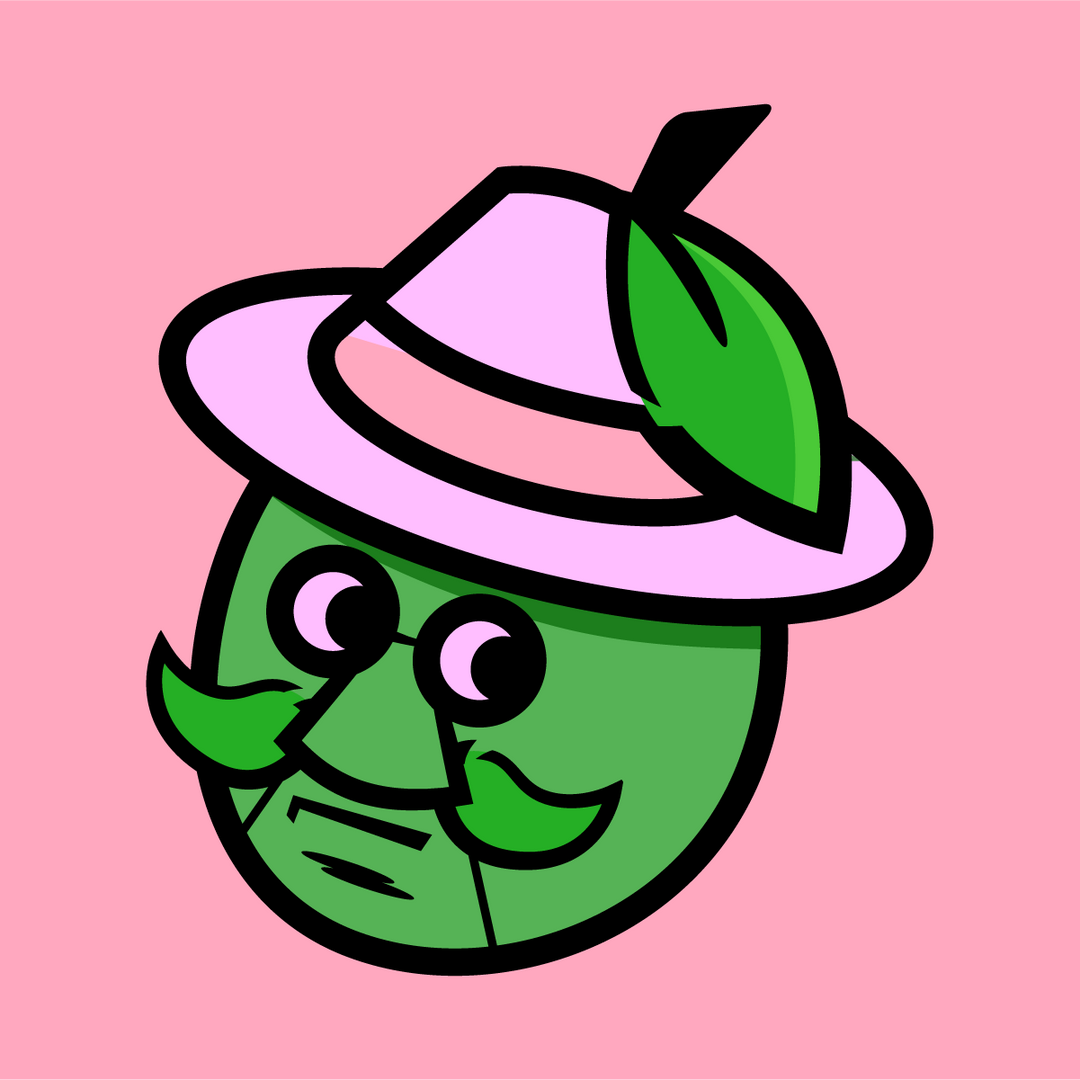 FROOT_DRIBBBLE-15.png