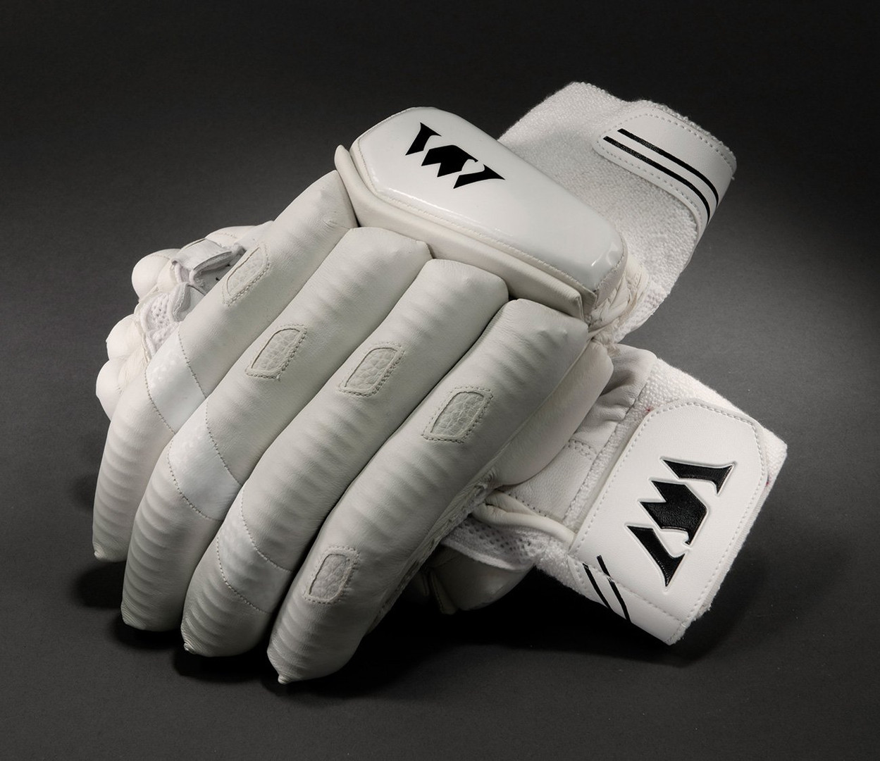 batting-gloves-4.jpg