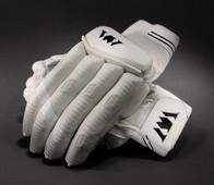 batting-gloves-4.jpg