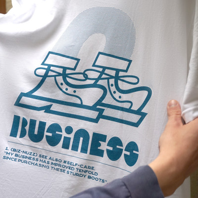 BUSINESS_TEES_FOR_INSTA_photo_2.jpg