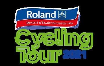 LOGO_RolandCyclingTour2021.png
