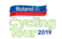 LOGO_RolandCyclingTour2019.png