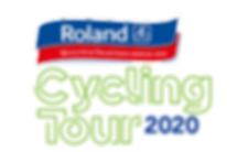 LOGO_RolandCyclingTour2020.png