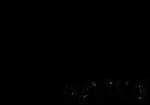 Logo - 3D.png