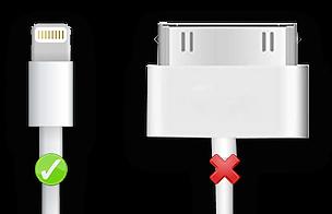 i-Pad connectors.png