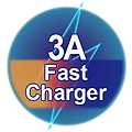 Fasr Charger.png