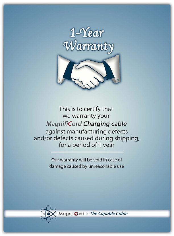 MagnifiCord Warranty.jpg