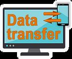 Data transfer.png